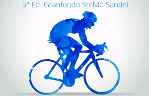 Ed.Granfondo-Stelvio-Santini