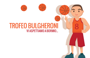 TROFEO BULGHERONI 2016 A BORMIO