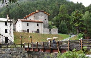Ferriera Corneliani