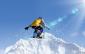 Bormio Snowboard