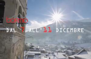 programma Bormio Winter Fest