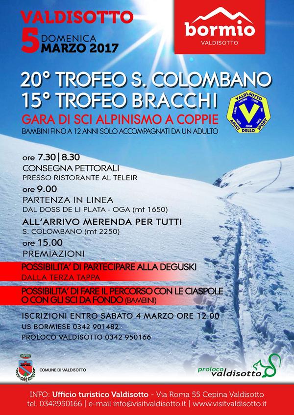Gara S. Colombano