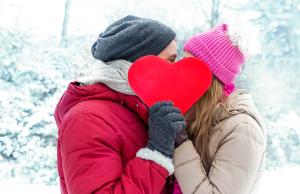 San Valentino a Bormio
