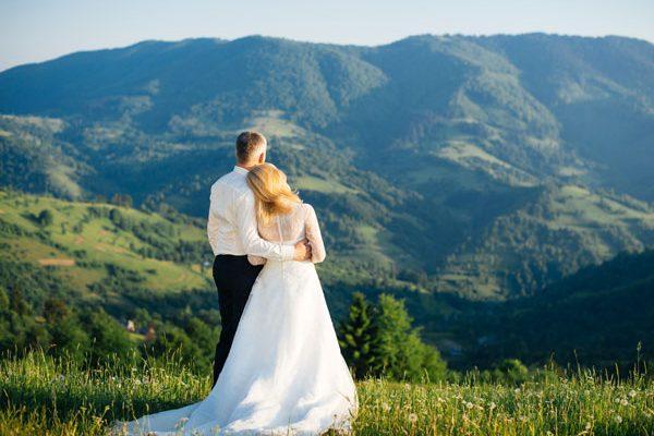 Matrimonio In Montagna : Siti di settore archivi il bormio news