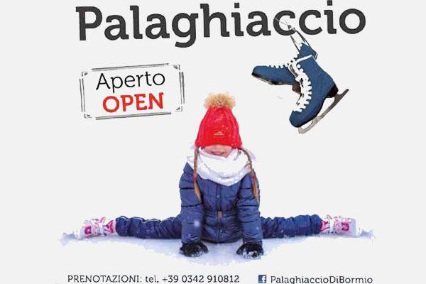 Pattinaggio sul ghiaccio archivi il blog di bormio bormio news - Bagni vecchi bormio orari ...