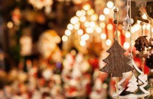 Mercatini Natale Bormio