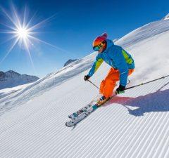 eventi Bormio neve