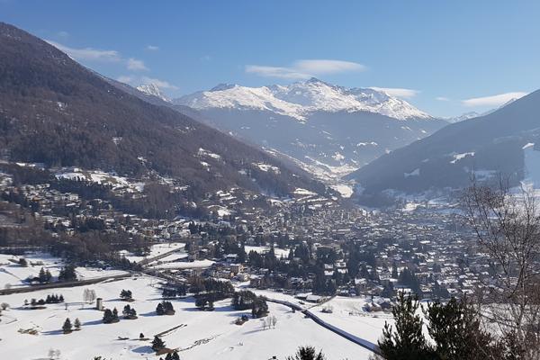 eventi Bormio Valtellina