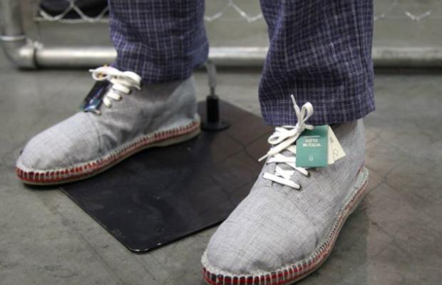 scarpe pedu original